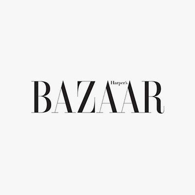bazaar_logo.jpg