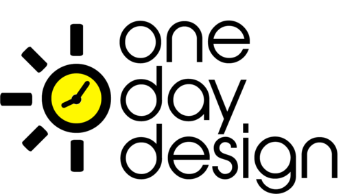 One Day Design