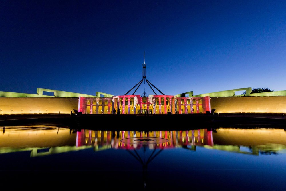 parliamenthouse1.jpg