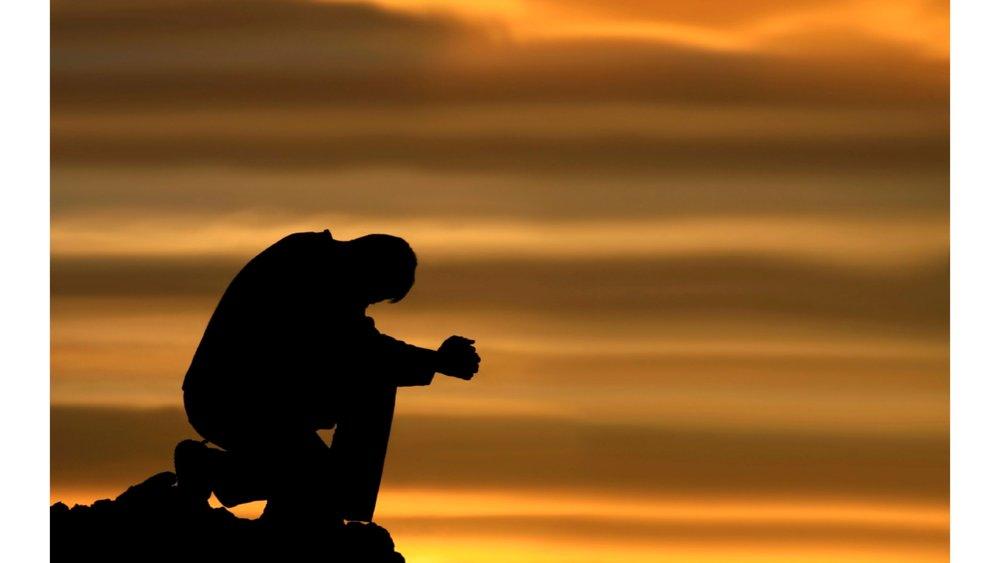 39468127-prayer-wallpapers.jpg