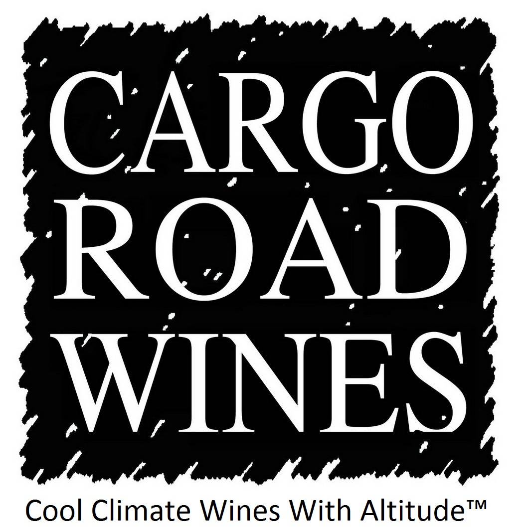 Cargo Road Wines - Cool Climate Wines With Altitude™