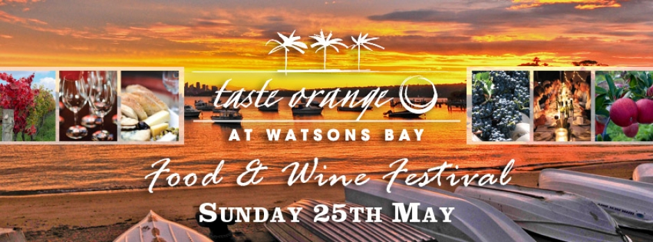 Come and See Cargo Road Wines in the park, try some wines, buy some wines. Have a sunday out and about.