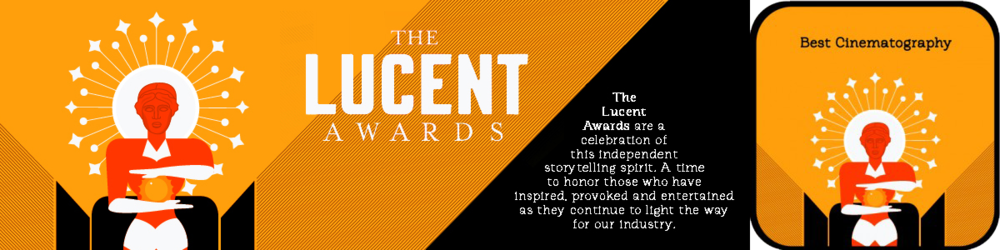 LUCENT AWARDS.png