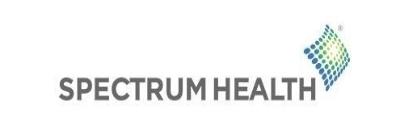 spectrum-logo4.jpg