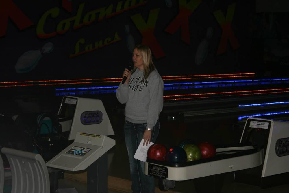 TM Bowling 2014-02.jpg
