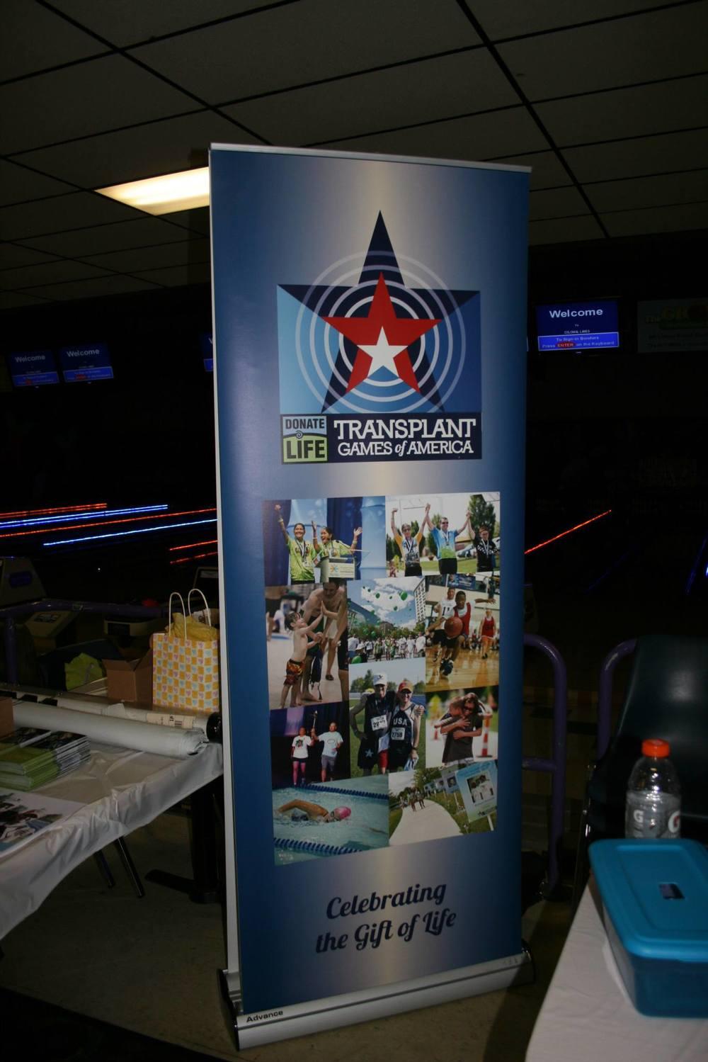 TM Bowling 2014-04.jpg