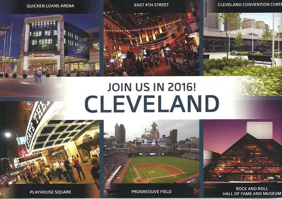 DLTG Cleveland.jpg