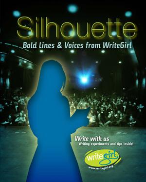book_silhouette.jpg