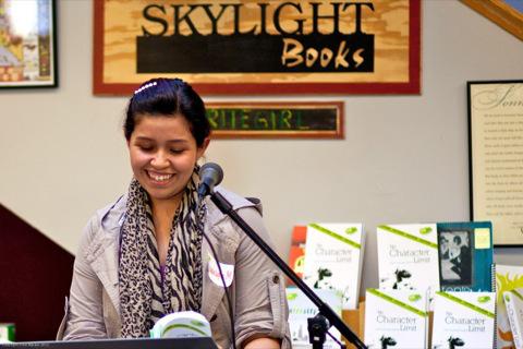 skylightbooks1.jpg
