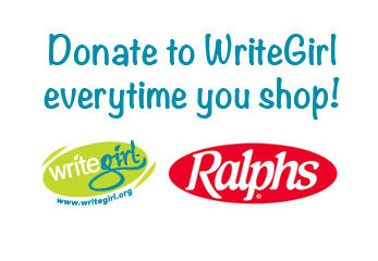 article_promotions_rewards-ralphs2.jpg