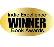 Indie Excelence Winner Book Awards for WriteGirl Books