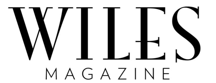 wiles-magazine-logo.png