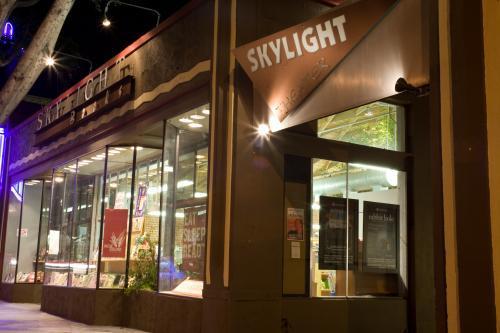 skylight-book-store.jpeg