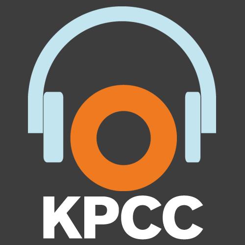kpcc-twitter-logo-f43790c570b1b6c6890ce868e0c654b8.png