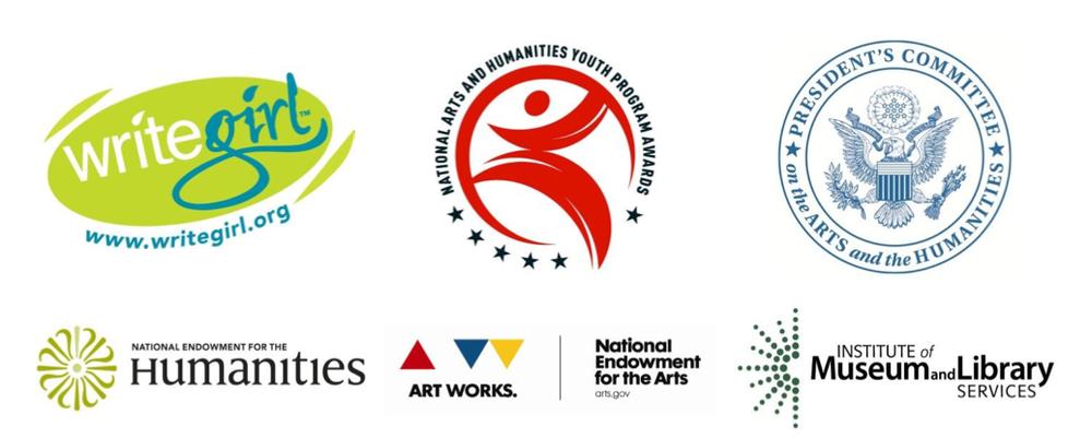 logos0238.png