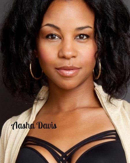Aasha-Davis-IMG_5930.jpg