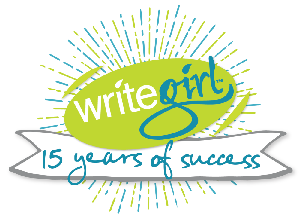 writegirl success logo