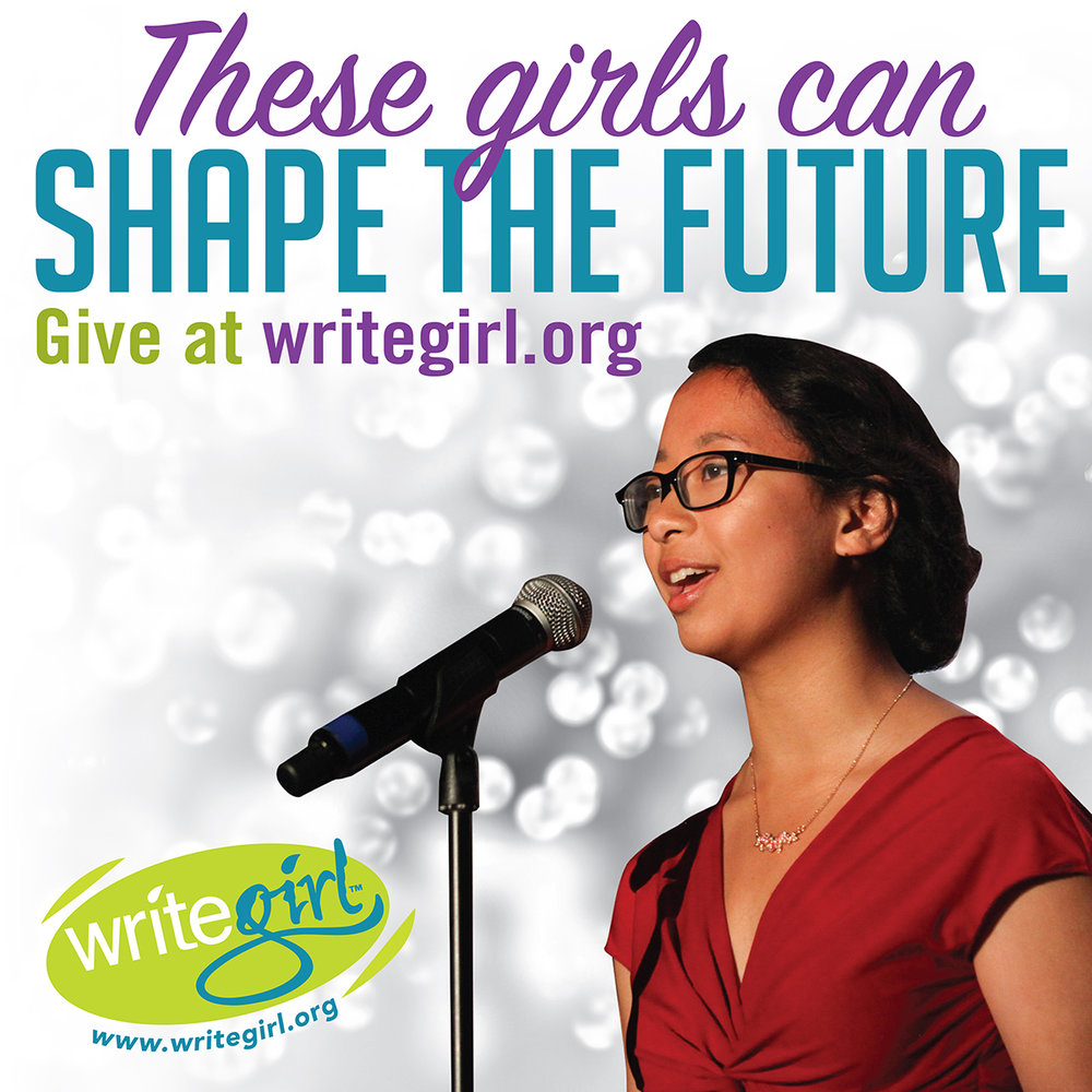 give-to-writegirl
