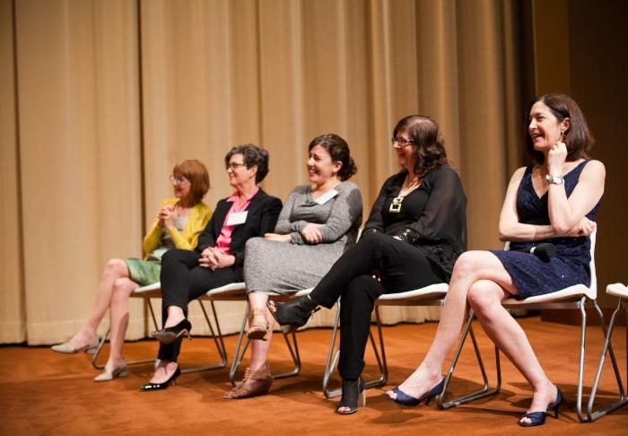 Panel+of+screenwriters+-+Photo+by+Tom+Hargis.jpg