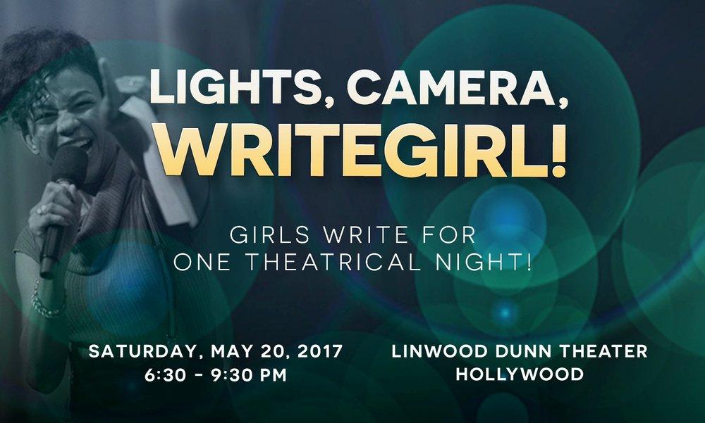 lights-camera-writegirl-hollywood