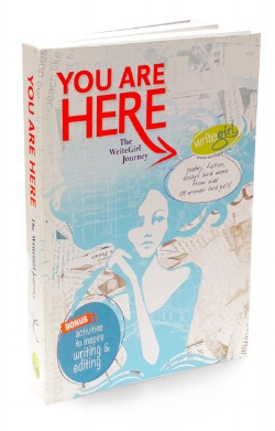 you-are-here-book-IMG_6616-s.jpg