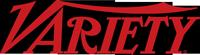 Variety_magazine_logo.png