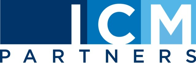 icm-logo-color-rgb.jpg