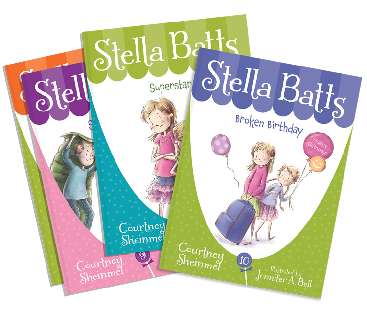 StellaBatts.jpg