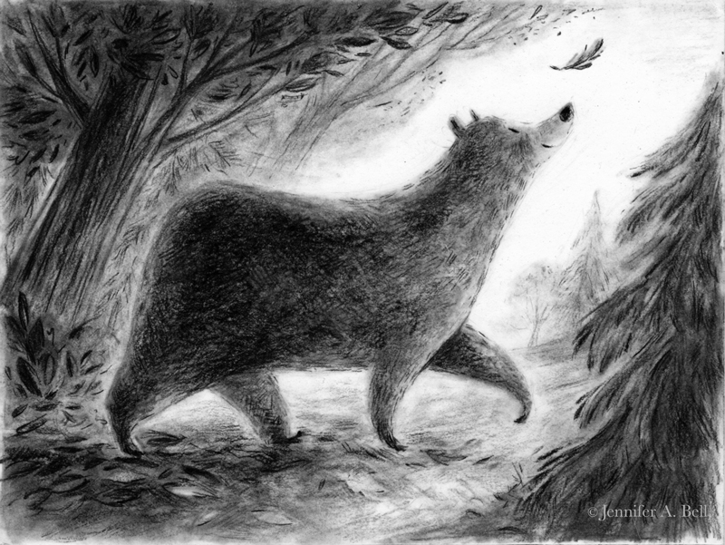 bearleaf.jpg
