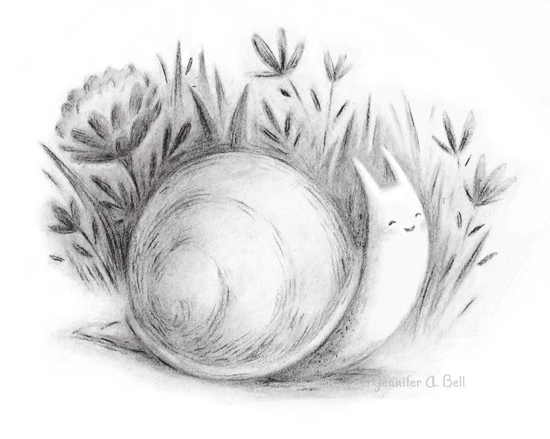 jennifer-a-bell-snail.jpg