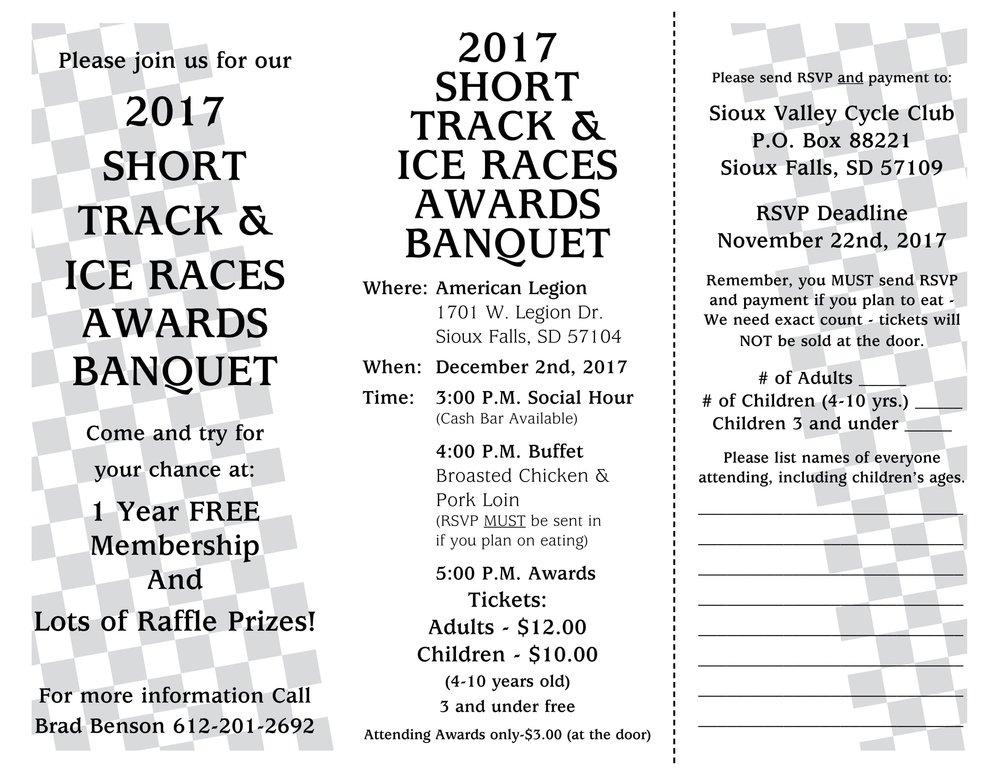 2017 Banquet RSVP-2.jpg