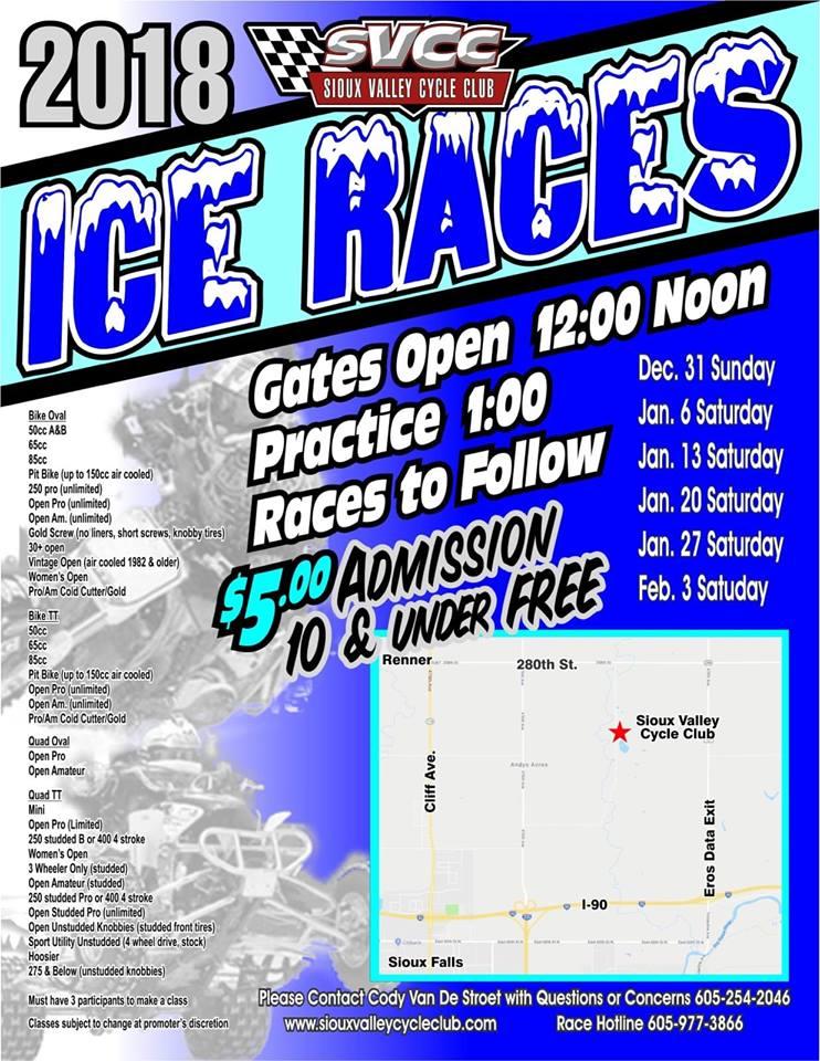 ice schedule.jpg