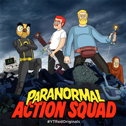 Paranormal Action Squad.png