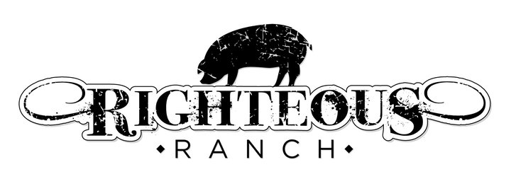 Righteous Ranch