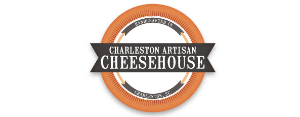 Charleston Artisan Cheesehouse