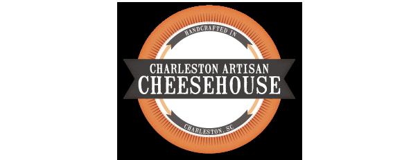 Charleston Artisan Cheesehouse