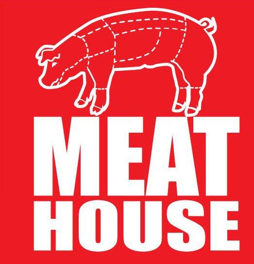 Meathouse