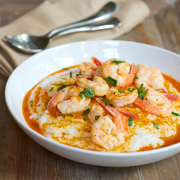 cakes simple shrimp and grits maxie s shrimp and grits grits with ...