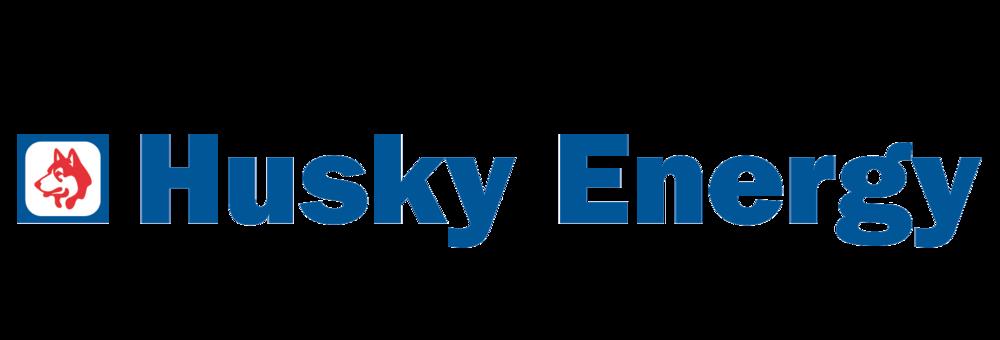 husky-energy-logo-png--1800.png