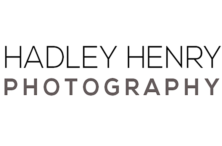 Hadley Henry Photography