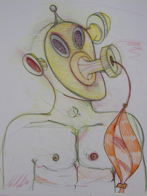 Ozotron