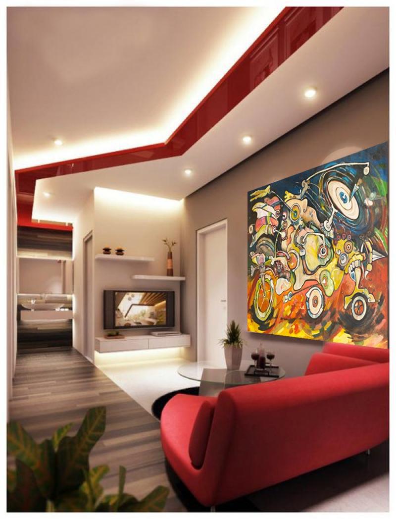 rudolf kohn living room 3 .jpg