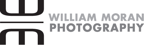 William Moran Photography