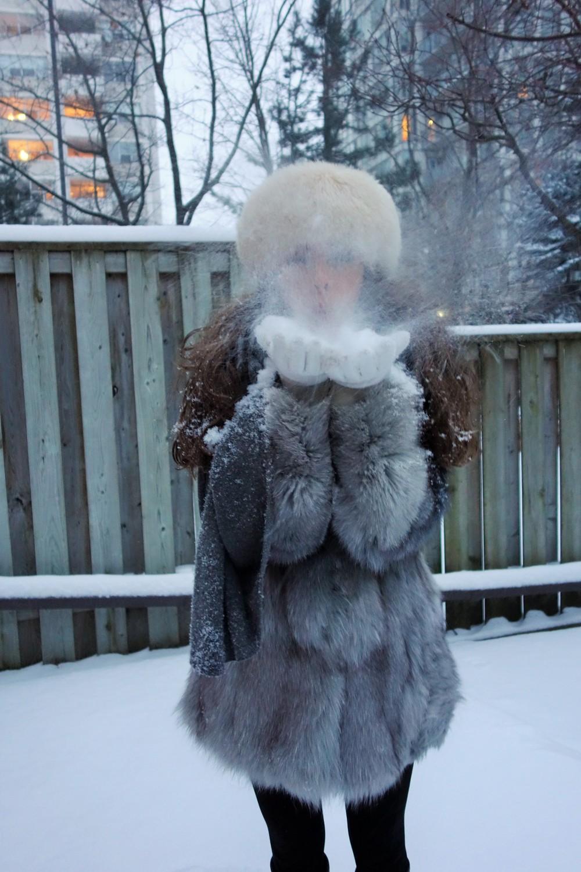 snowfall 080.JPG
