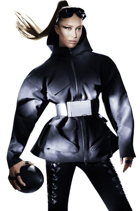 alexander-wang-hm-campaign-ad-jacket-h724.jpg