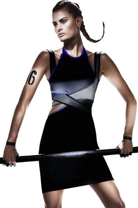 alexander-wang-hm-campaign-ad-picture-dress-h724.jpg