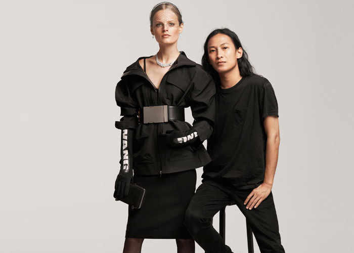 elle-alexander-wang-hm-preview-01sm.jpg