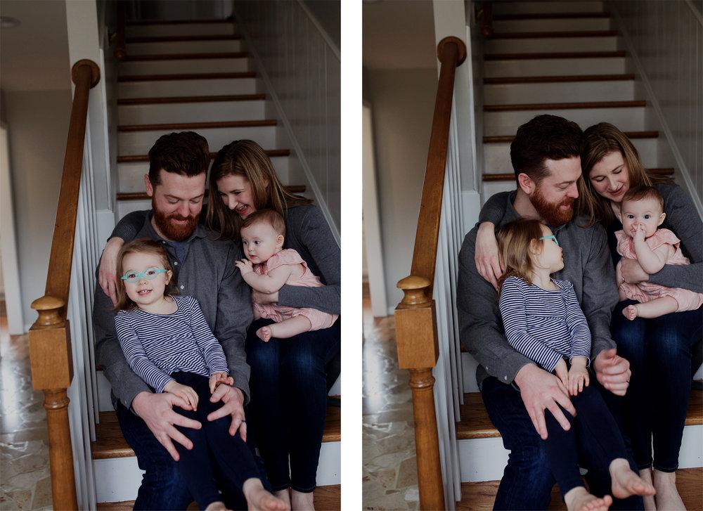 Pfamilydippy13.jpg