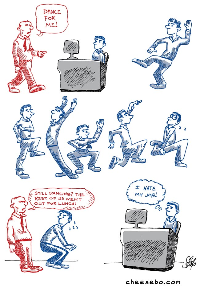 2011-01-02-Typical-Workday.jpg
