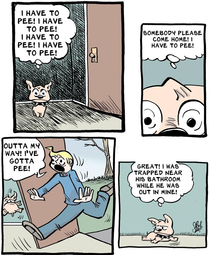 2013-12-04-Toilet-Humor.jpg
